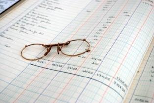 Die Komplexität der Revision nimmt zu, zum Vorteil der Revisionsgesellschaften