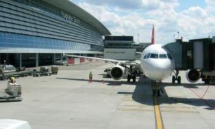 Der Staat entscheidet, wer in der Schweiz Pilot werden darf