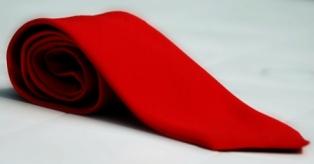 krawatteschlips