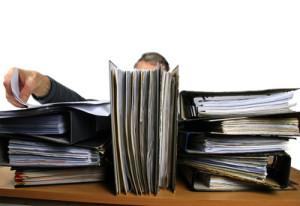 Die Revision des Kartellrechtes hätte vor allem mehr Bürokratie gebracht