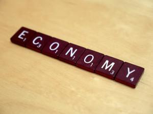 Economy Wirtschaft