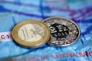 Währungskrise Martin Abegglen CC-Lizenz