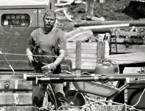 Worker Arbeiter