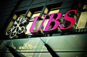 WE & UBS by Martin Abegglen