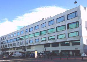 Uni-PH-Gebäude_Luzern_01
